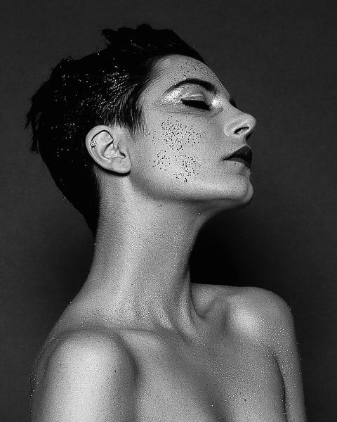Lost In....Love Photography Art | LenaDi Photography LLC