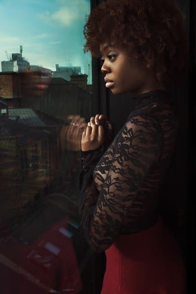 Renaissance Photography Art | LenaDi Photography LLC