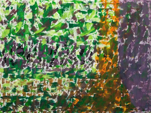 Strensall Common Art   Emma Frost