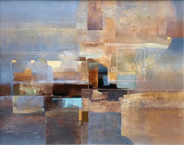 abstract originals