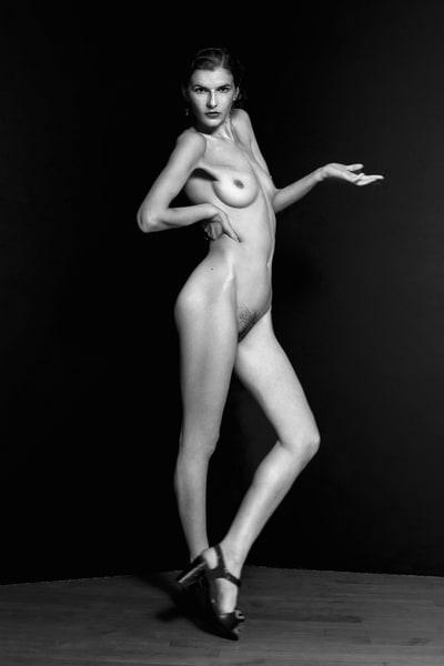 W Ilkomen, Bienvenue, Welcome Photography Art | LenaDi Photography LLC