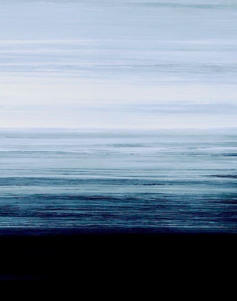 Ocean2 Art | Priscila Schott