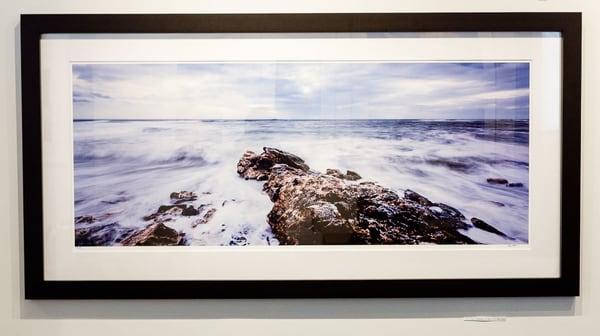 Ruggles | Cory Silken Photography
