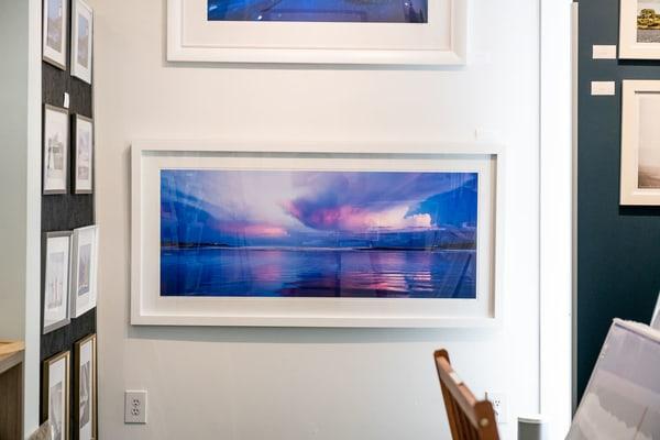 First Beach   Cory Silken Photography