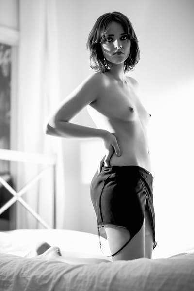 Good Morning. What's For Breakfast? Photography Art | LenaDi Photography LLC