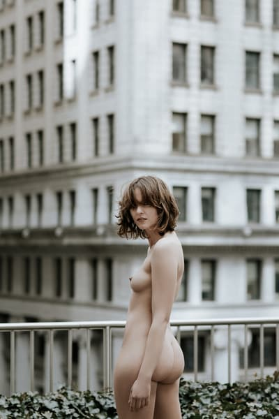Facing Forward Photography Art | LenaDi Photography LLC