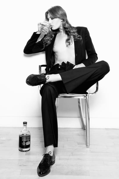 I Can Really Use A Drink Photography Art | LenaDi Photography LLC