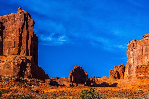 Canyonlands National Park I Photography Art | Creighton Images