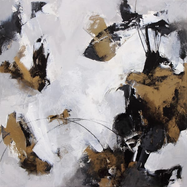 Original Abstracts