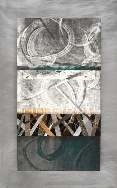 Xo  (Original) Art   Laurie Fields Studio