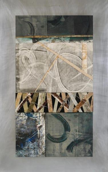 Xoxo  (Original) Art   Laurie Fields Studio