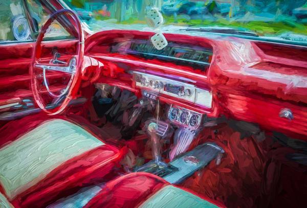 Dsc 0918 Edit 2 Photography Art | Inspired Imagez