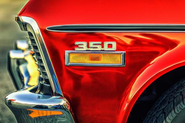 """350"" Photography Art | Inspired Imagez"