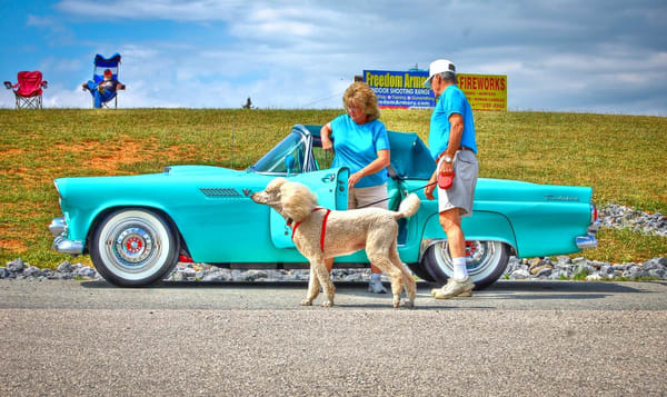 """Turquoise Dream"" Photography Art | Inspired Imagez"
