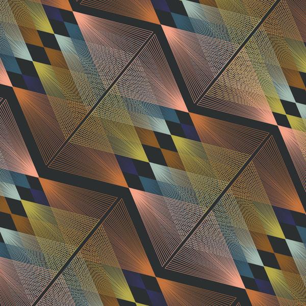 diamond squares2