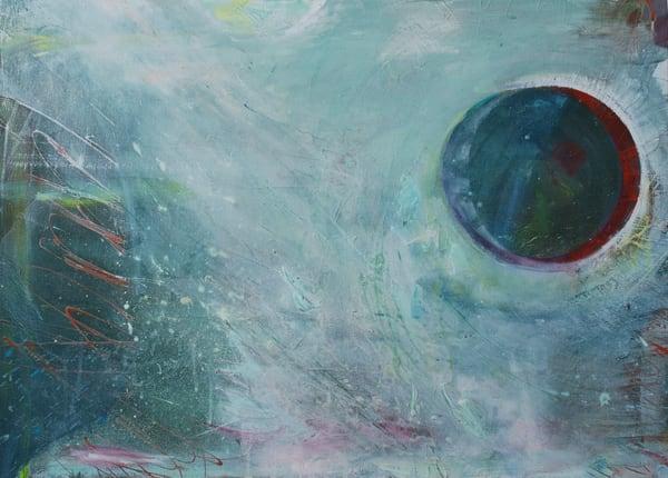 Storm Moon Art | All Together Art, Inc Jane Runyeon Works of Art