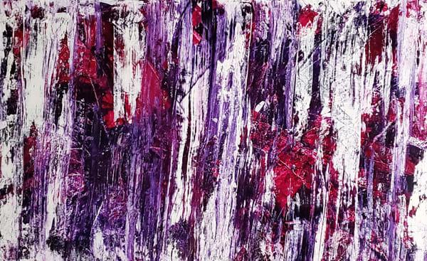 Disorder Art   CincyArtwork Originals