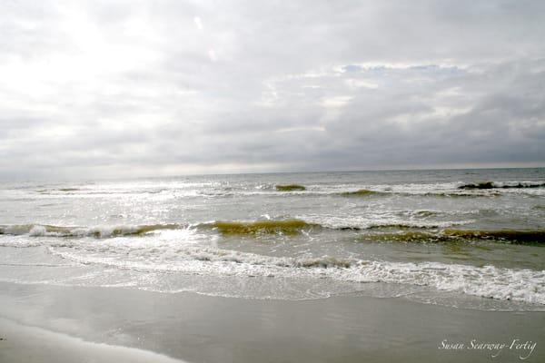 Myrtle Beach 2 Art | Susan Searway Art & Design
