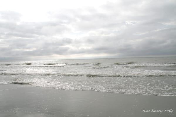 Myrtle Beach 3 Art | Susan Searway Art & Design