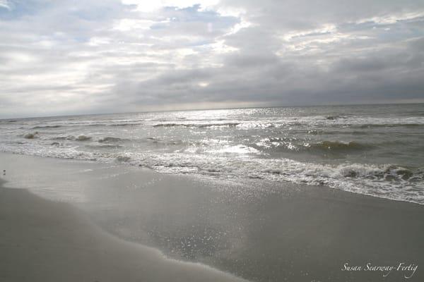 Myrtle Beach 1 Art | Susan Searway Art & Design