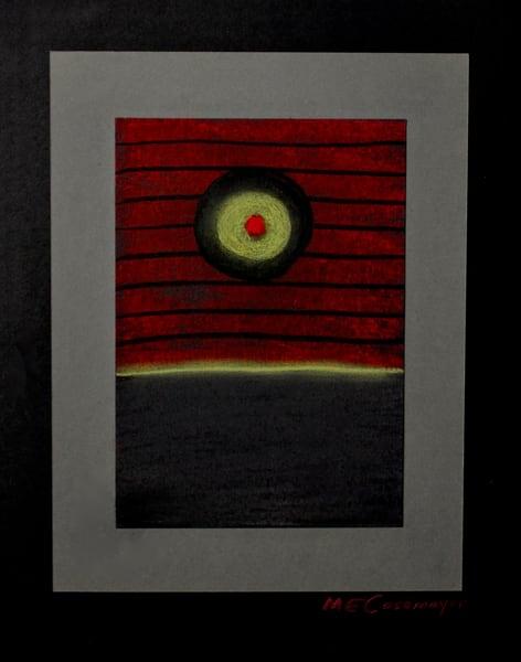 Celestial Art | Casamayor Art