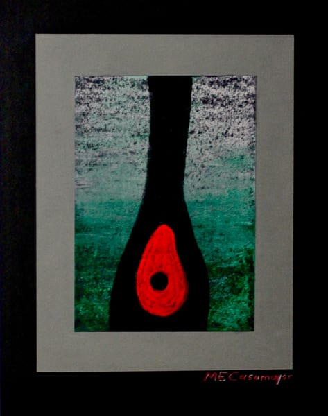 Seed 2 Art | Casamayor Art