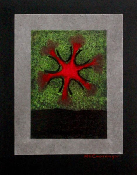 A Star Is Born Art | Casamayor Art