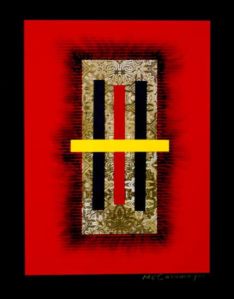 Trapped Art | Casamayor Art