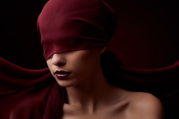 Cloaked Photography Art   Jordan-Lee Garbutt
