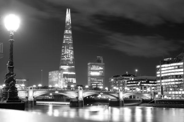 London Dreamtime