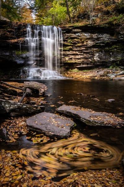 Rickets Glenn Photography Art | Scott Krycia Photography