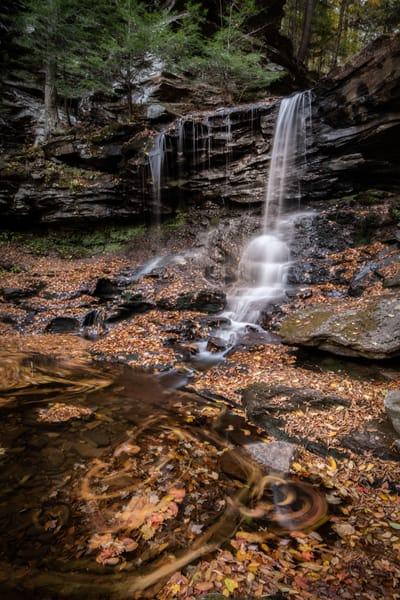Swirl Photography Art | Scott Krycia Photography
