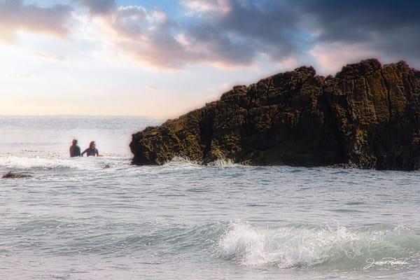 moody, beach, surf, waves, leocarrillobeach, malibu, surfculture, jackierobbinsstudio, photographicprints, buyartonline