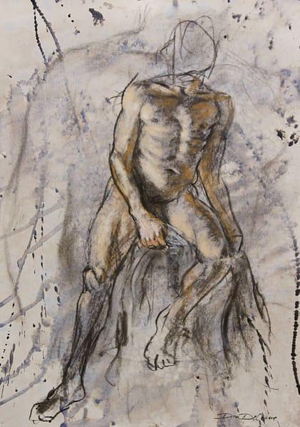 Headless  Art | Artemesia Galerie