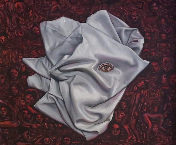 Woman's Secret Art | Art Design & Inspiration Gallery