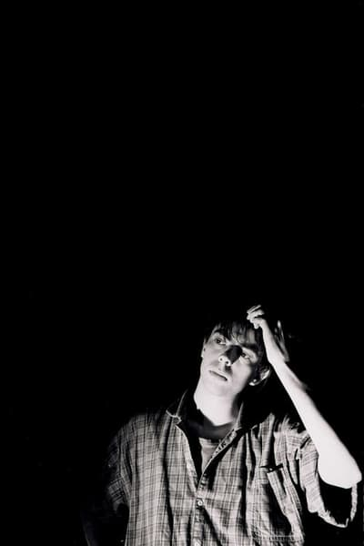 Ian McCulloch, Echo & the Bunnymen