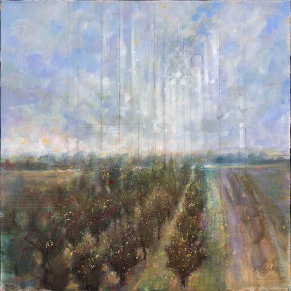 September Art | Freiman Stoltzfus Gallery