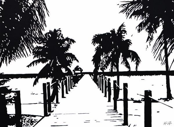 Endless Paradise by Kyle LeBlanc