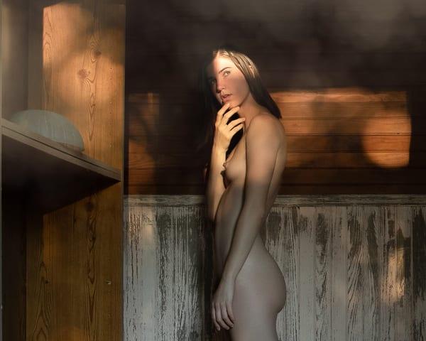 Lights, Shadows & Fog Photography Art | LenaDi Photography LLC
