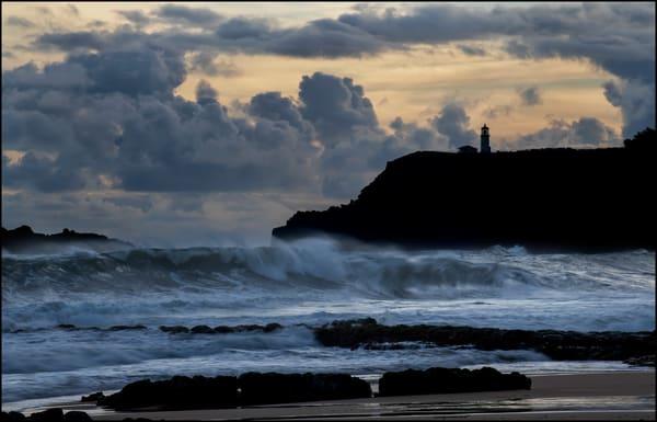 Secret Sunrise   2020 Photography Art | Ed Sancious - Stillness In Change