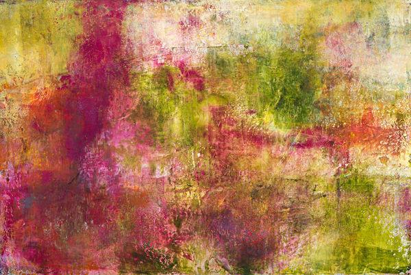Samhain #2 Art | Éadaoin Glynn