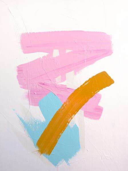 Maui Art | Meredith Steele Art