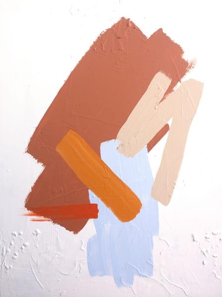 Moab Art | Meredith Steele Art