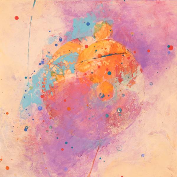 Wonderland Iii Art | mariannehornbucklefineart