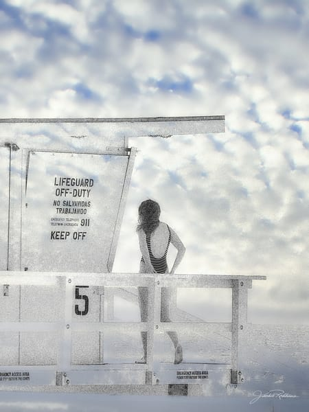 lifeguard, beautifuldays, santaanas, breeze, prettygirls, beach, malibu, jackierobbinsstudio, photographicprints, buyartonline