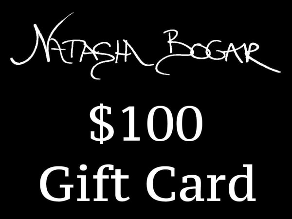 Gift Cards available for purchase.