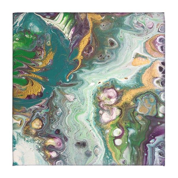 Sea Form Art   Carol Roullard Art