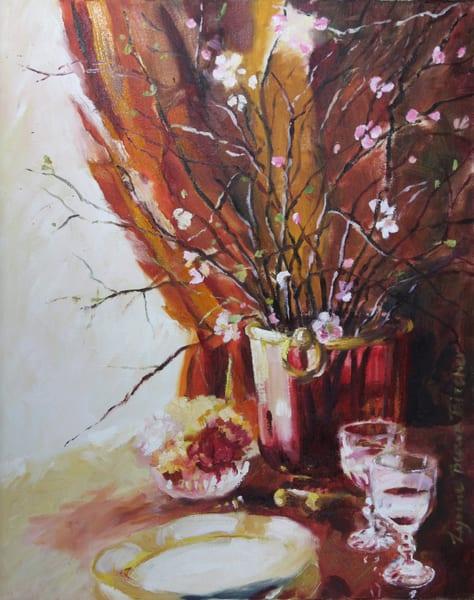 Finely Dine Art | Shed Art