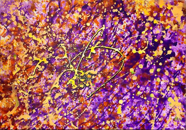 Universe Formation Art | artemart