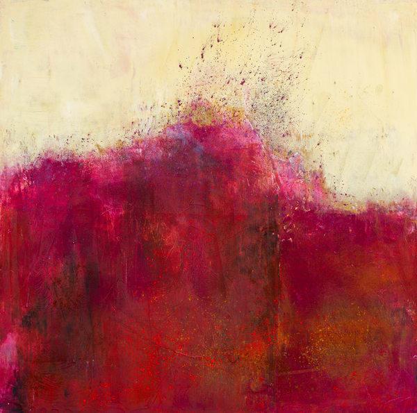 The Singing Tree #1 Art | Éadaoin Glynn